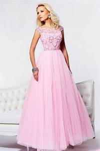 1000+ images about prom on Pinterest | Princess prom ...