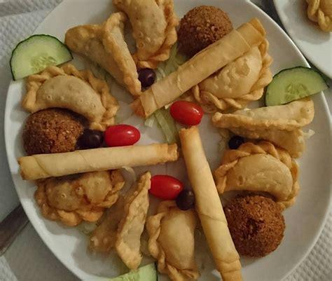 la cuisine libanaise restaurant libanais annecy aix les bains chambéry le