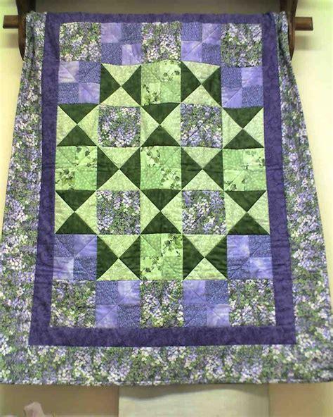 purple and green quilt purple and green quilt quilting