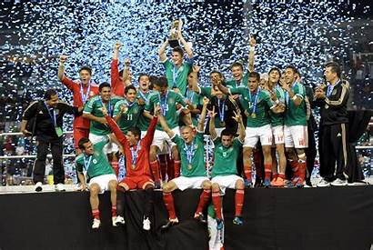Mexico Soccer Team Wallpapers Mexican Usa Cave