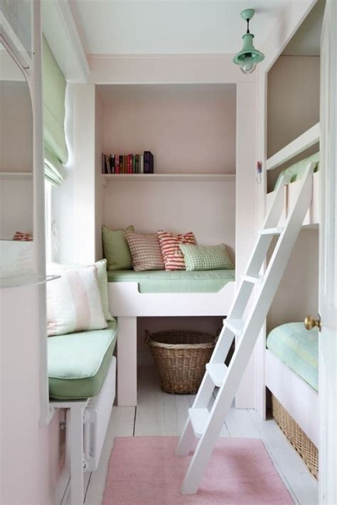 ideen kleine küche jugendzimmer ideen kleine r 228 ume hochbetten nischen