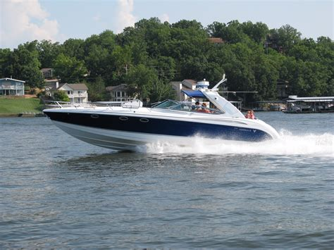 Cruiser Boats For Sale by Sports Cruiser Boats For Sale Boats