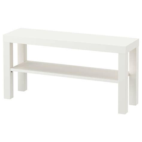 Bank Ikea Weiß by Lack Tv Bench White 90 X 26 X 45 Cm Ikea