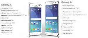 compare smartphone prices comparison samsung galaxy j5 vs samsung galaxy j7 smartphones