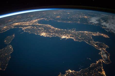 """На Земјата некогаш постоеле многу континенти, но """"живееле ..."""