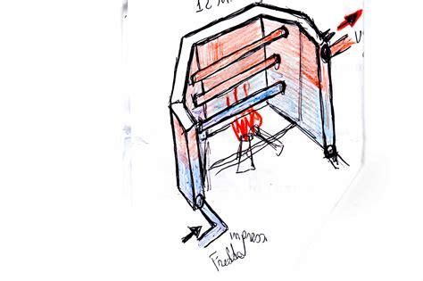 trasformare il camino in termocamino aerazione forzata trasformare camino in termocamino ad acqua