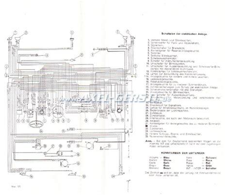 Fiat 600 Wiring Diagram by Connection Diagram 500 Giardiniera Copy Size A3 Fiat