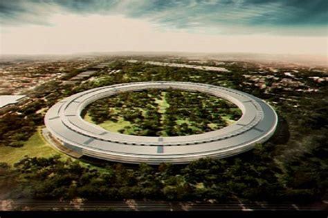 siege en forme de apple un siège en forme de soucoupe volante