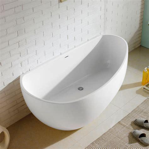 Badewanne Nachträglich Einbauen Erfahrungen Badewanne Freistehend