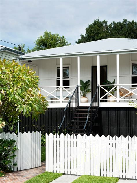Een Design Huis In Australië Thestylebox