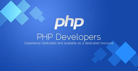 php website design development services php web solutions