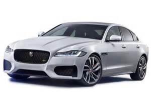 bmw 7 series india price jaguar xf price in india gst rates images mileage features reviews jaguar cars