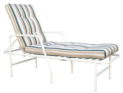 cushion styles ta bay patio outdoor furniture