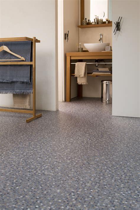commercial vinyl flooring vinyl flooring dubai