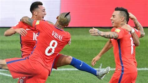 Así es la burbuja sanitaria de la roja | 24 horas grandes peleas de la selección chilena fútbol pd: Ex jugador de la selección chilena anunció que se ...