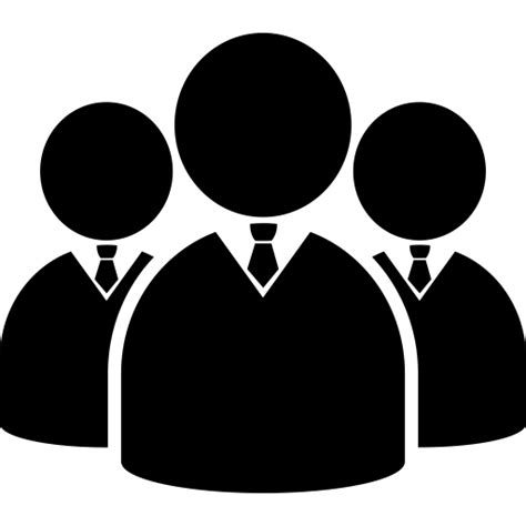 customers customers people icon  png  vector