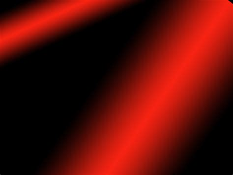 Red Neon Wallpapers - Wallpaper Cave