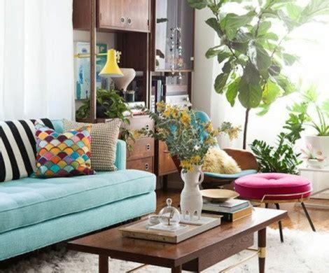 Pflanzen Im Schlafzimmer Ja Oder Nein by Gr 252 Npflanzen Bestimmen Ihr Ambiente Dekorieren Sie Mit