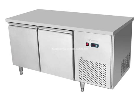 China Counter Fridge  China Counter Fridge, Undercounter