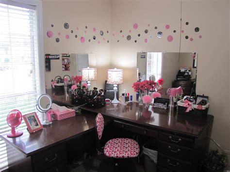 makeup room   love   girl youtube