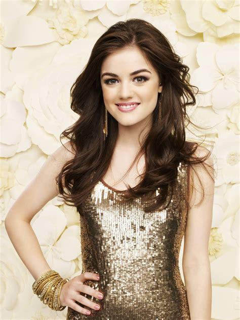 Lucy Hale | Celebrities | Skinny Gossip Forums