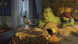 Pin Still Of Cameron Diaz In Shrek The Third (2007) on ...