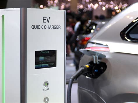 amac cars how green energy subsidies transfer wealth to the rich