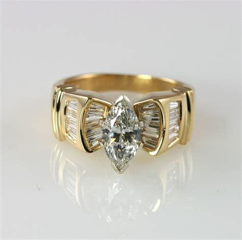 images  diamond marquise  pinterest