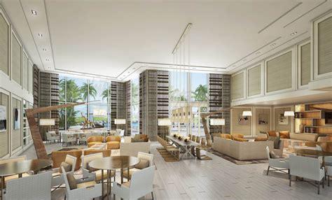 corporate interior design big interior design trends in 2017
