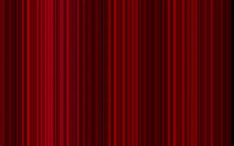 Solid Color Wallpaper Free Pics For Gt Maroon Abstract Background
