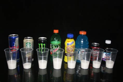 sugar    drink brobility
