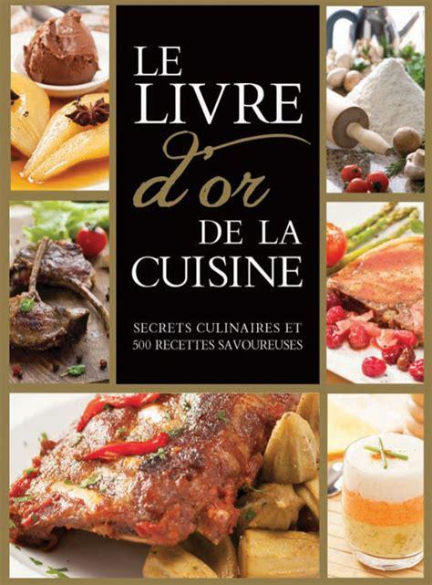 livre cuisine de reference pdf livre de cuisine pdf 28 images telecharger livre de