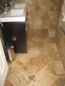tile design ideas for small bathrooms bathroom designs stunning modern style vanity in small bathroom tile ideas beautiful small