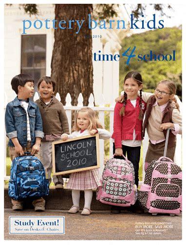 Pottery Barn Back To School by Back To School Chalk Board Photo Idea Living Locurto