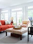 Bold And Bright 2016 Living Room Color Trends Home Decor Trends 2013 Home Decorating Ideas Bright And Bold