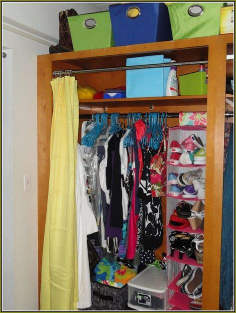 Diy Closet Organization Tips   Closet #17949   Home Design
