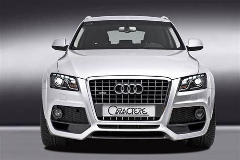 Audi Q5 Backgrounds by 34 Audi Q5 Wallpapers Audi Q5 Hd Images Guoguiyan