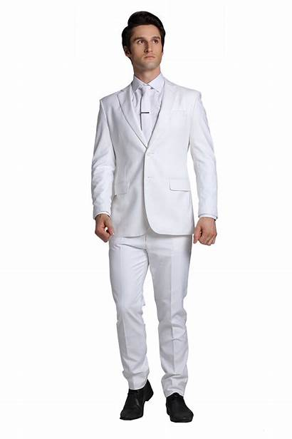 Suit Suits Transparent Custom Background Unknown Bespoke