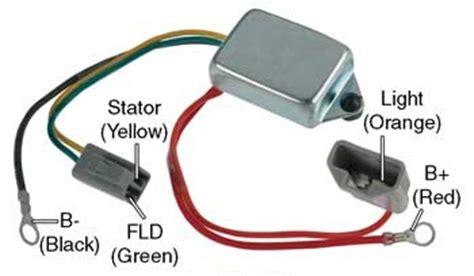 d7011 voltage regulator 10dn series alternators 12v