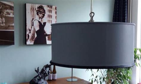 hanglen keuken verlichting eettafel affordable prachtig slaapkamer