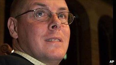 rogue trader leeson nick allegations