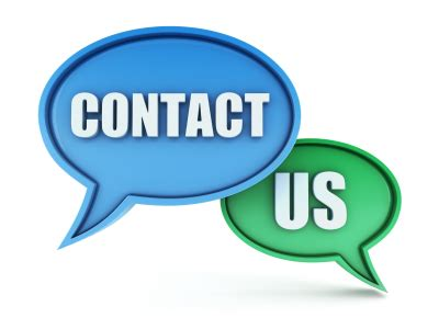 contact us contact us priory cars