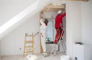 Hilfe Beim Hausbau : eigenleistungen beim hausbau oftmals ein echtes familiy business blog von town und country haus ~ Sanjose-hotels-ca.com Haus und Dekorationen