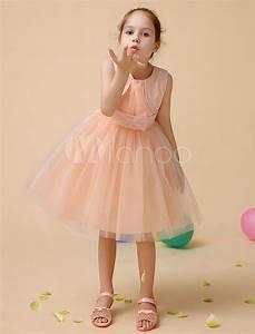 flower girl dresses short tutu dress toddlers tulle With robe tulle bebe