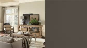Home Interior Colors House Paint Colors Interior House Paint Colors From Sherwin Williams