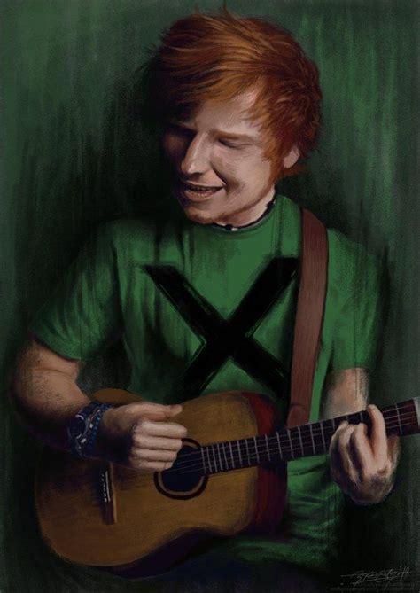 ed sheeran fanshop this that celebrates his album multiply ed sheeran fan