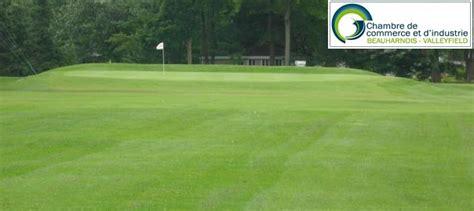 numero de telephone de la chambre des commerces 22e tournoi de golf de la chambre de commerce le 7 août