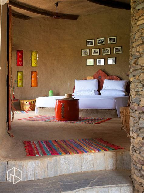 home  rajasthan bohemian homes natural home decor