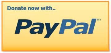 pls prepaid card widgets archives best widgets for freebest