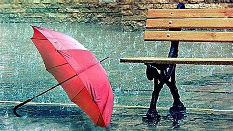 wallpaper  rainy day impremedianet